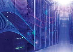 North America Data Center Trends H2 2018