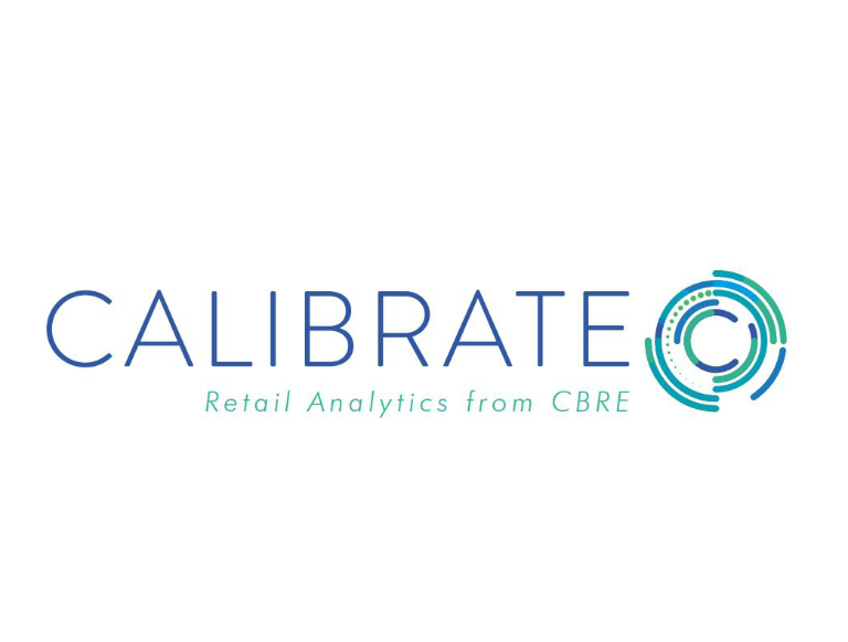 What is Calibrate?