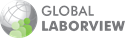 Global LaborView