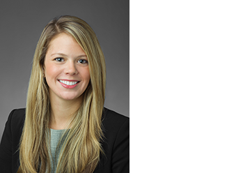 Meredith Bell Frese, Transaction Manager