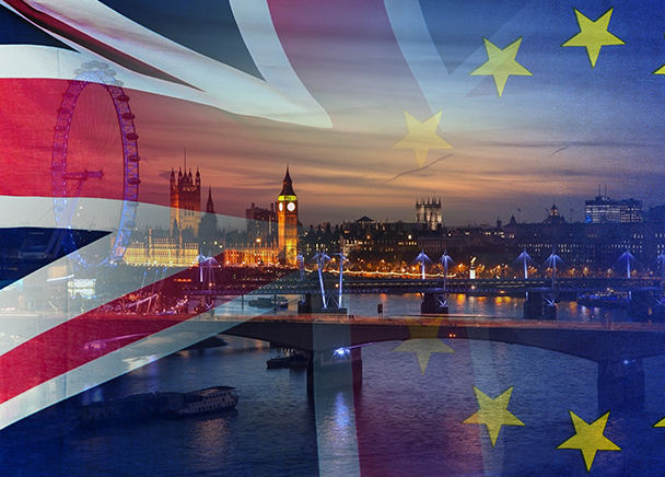 Why-Brexit-Could-Prove-to-be-a-Blessing-in-Disguise_module