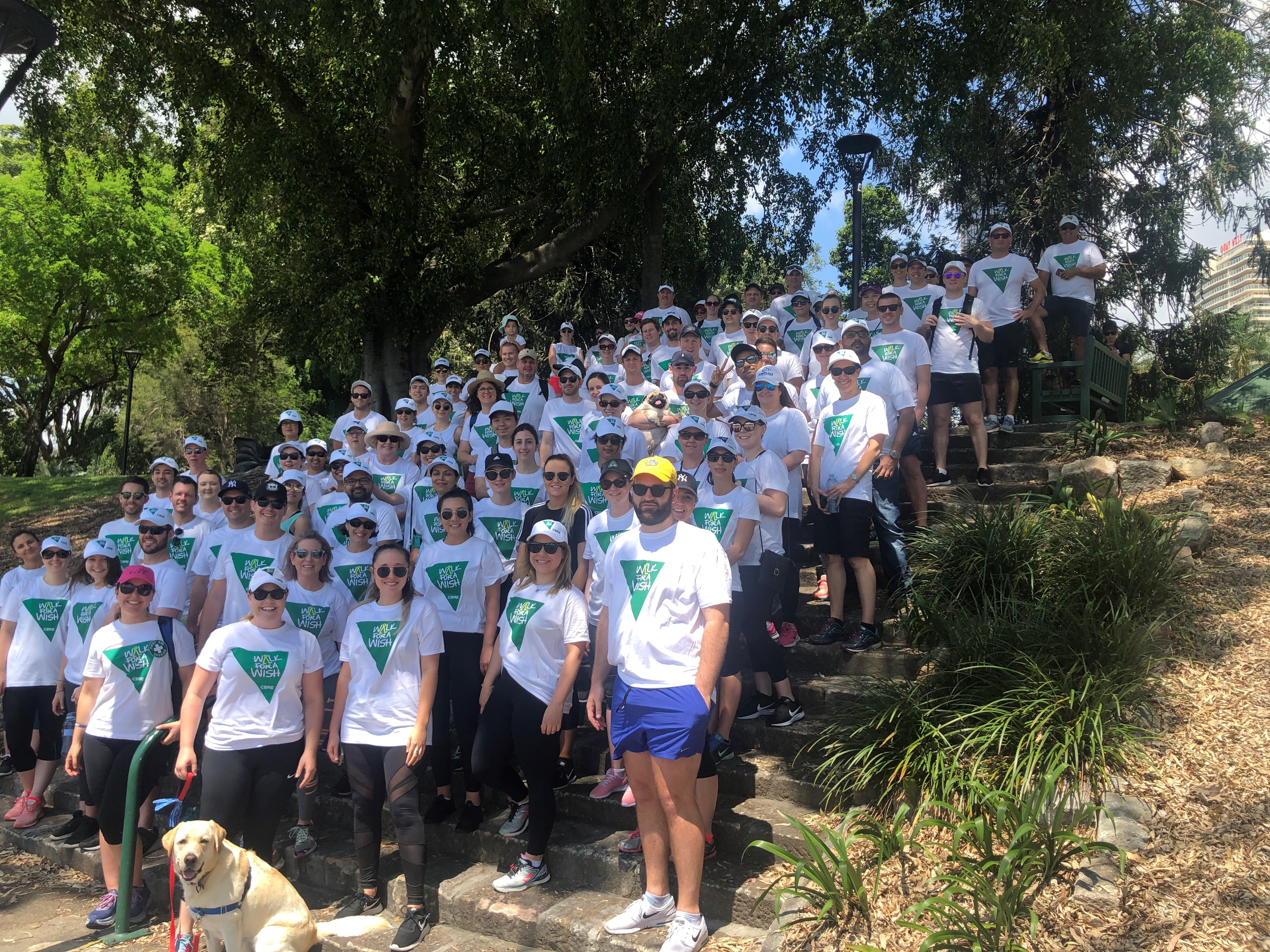 Walk-for-a-Wish-2019_09