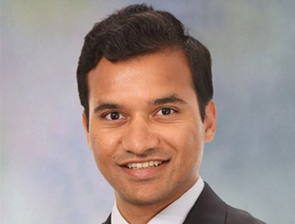 Nik-Sudhakar---Digital-Solutions