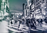 Asia Pacific ViewPoint - What the Coronavirus Outbreak Means for Retail Real Estate in 2020 and Beyond