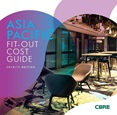 APAC Fit-Out Cost Guide