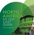 North America Fit-Out Cost Guide