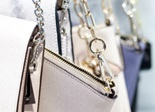 New Trends Set to Shape Luxury Retail Demand in Asia Pacific