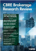 Brokerage Research Review 2015 H2