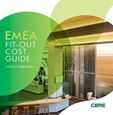 EMEA Fit-Out Cost Guide
