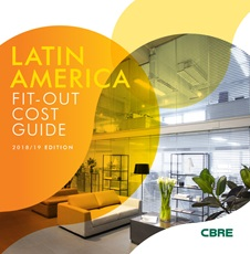 "<span style=""font-size: 18.72px; font-weight: bold;"">LATAM Fit-Out Cost Guide</span>"