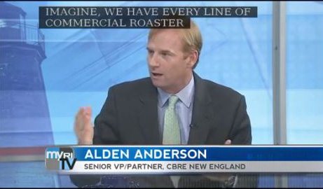 Alden Anderson Providence Image